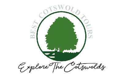 Best Cotswold Tours