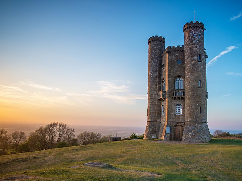 Best-Cotswold-Tours- Broadway-Tower.jpg