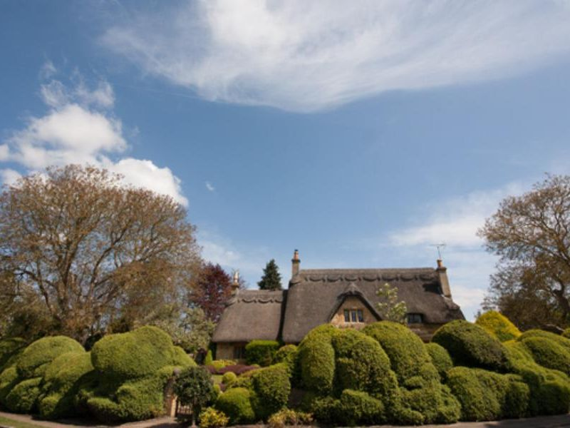 Best-Cotswold-Tours-Chipping Campden