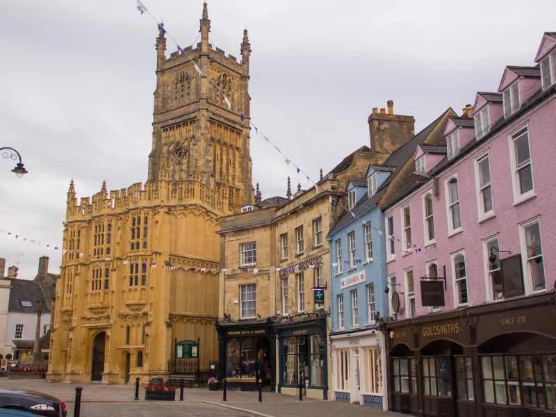 Best-Cotswold-Tours-Cirencester.jpg