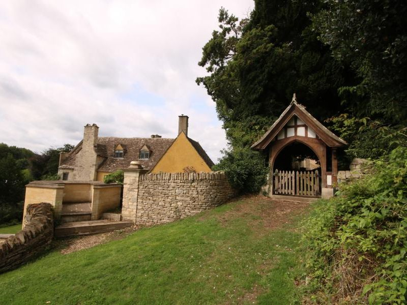 Best-Cotswold-Tours- escapeto cotswolds