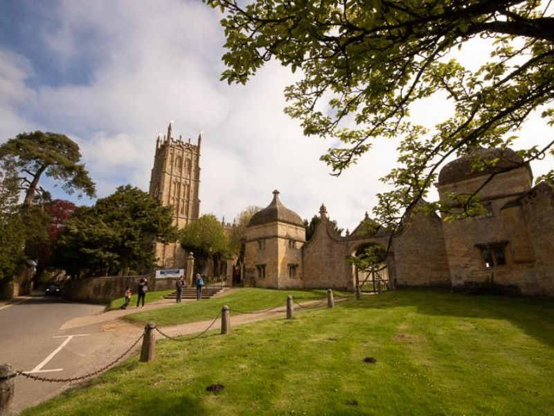 Best-Cotswold-Tours-Chipping Campden.jpg